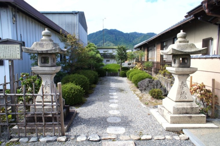 sakamoto18-s