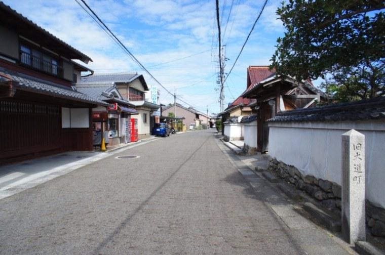 sakamoto24-s