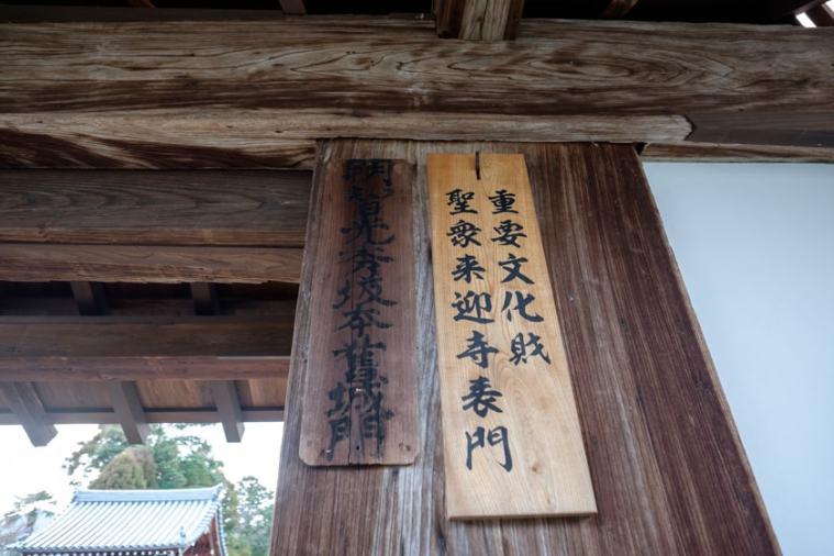 sakamoto_5141