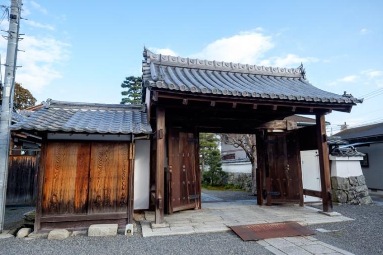 sakamoto_5145