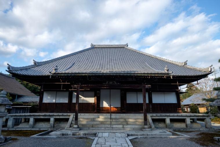 sakamoto_5146