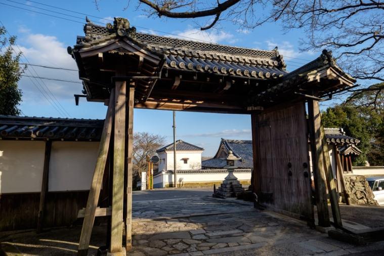 sakamoto_5164