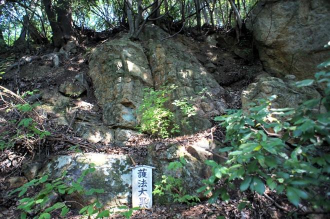 takatori04-s