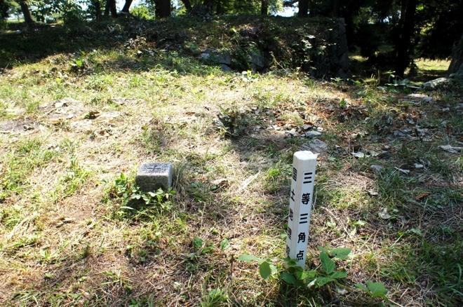 takatori46-s