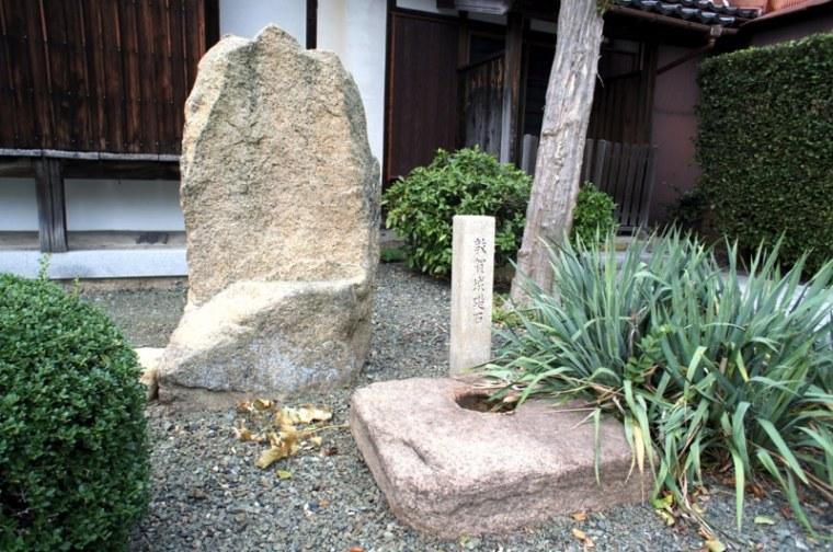 tsuruga05-s