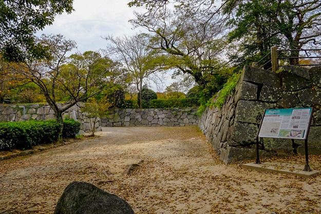 fukuoka_s-14