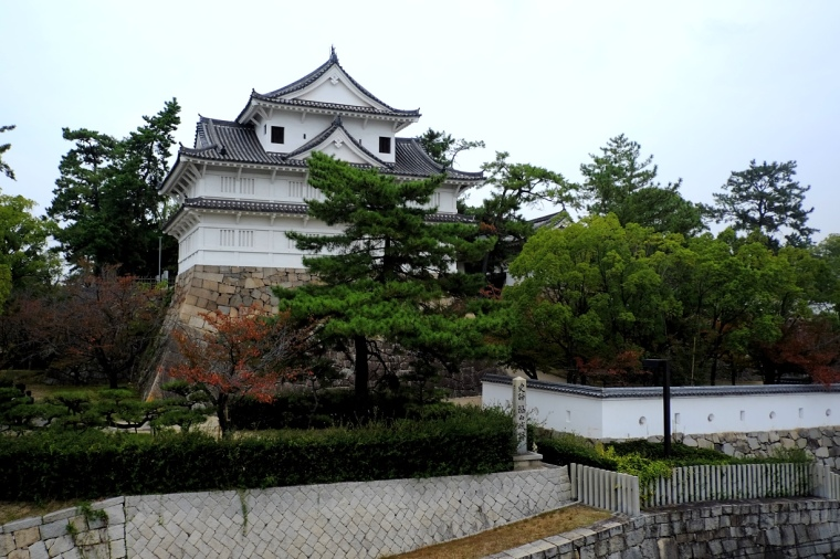 fukuyama01a