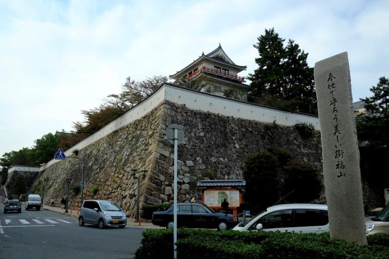 fukuyama02