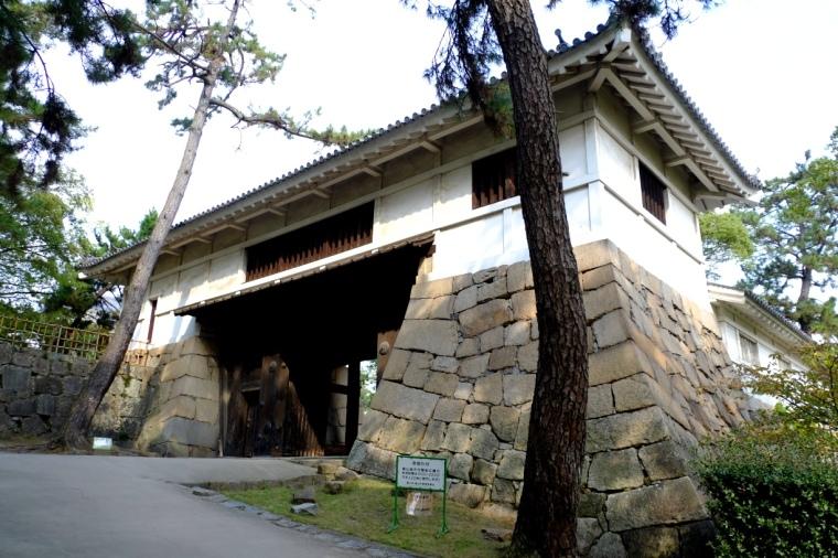 fukuyama09