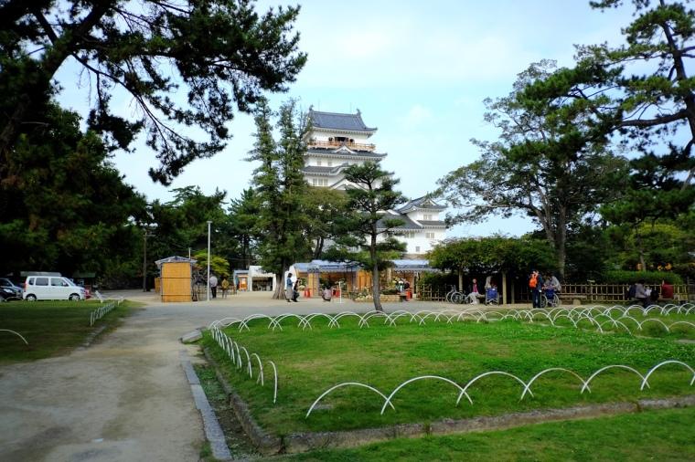 fukuyama11