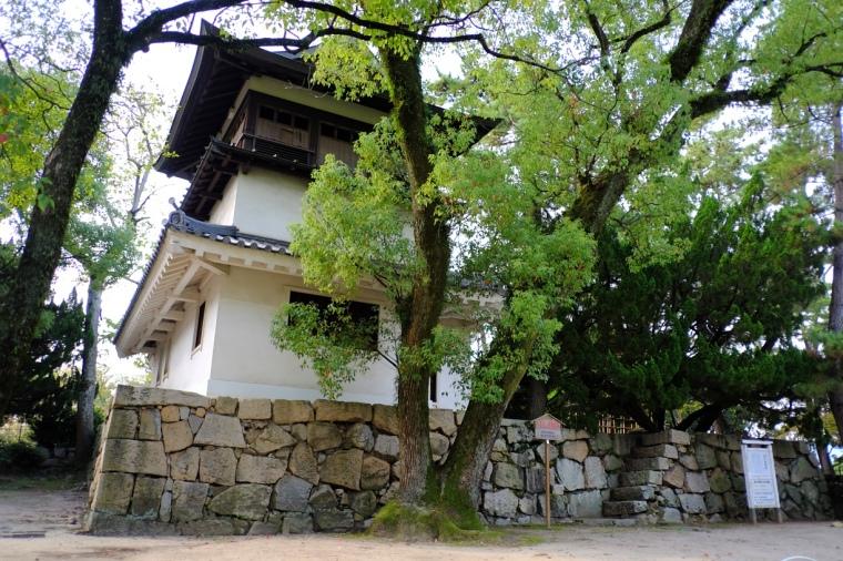 fukuyama13