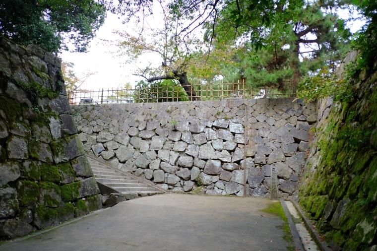 fukuyama32