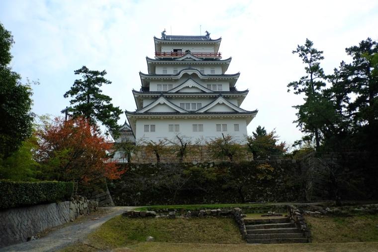 fukuyama35