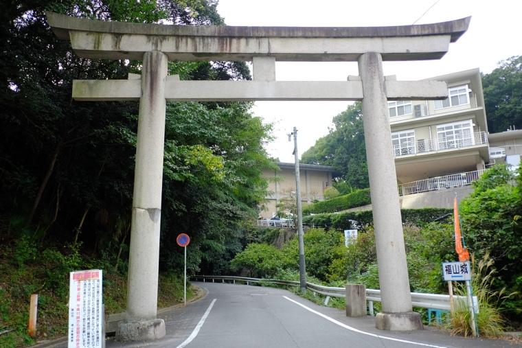 fukuyama38