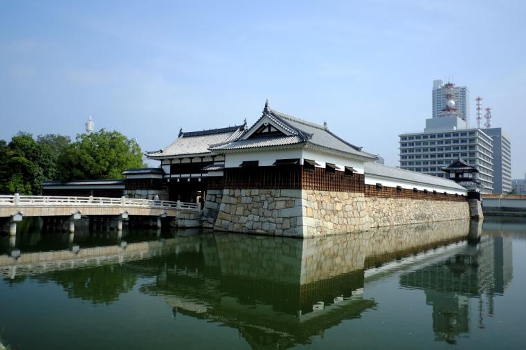 hiroshima02a