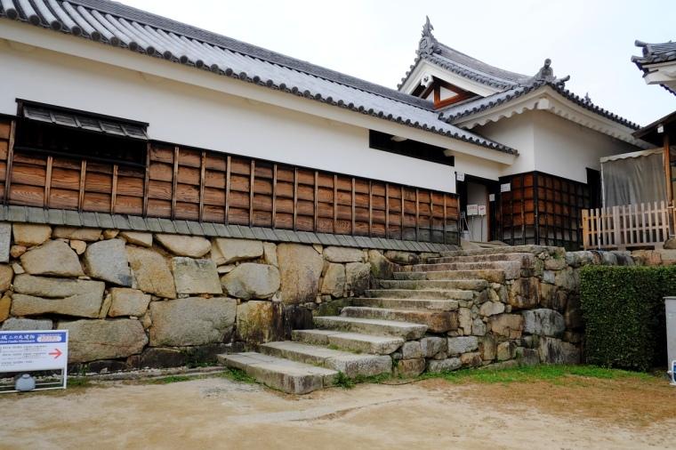 hiroshima06