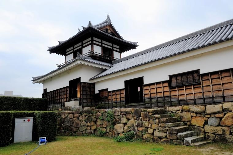 hiroshima06a