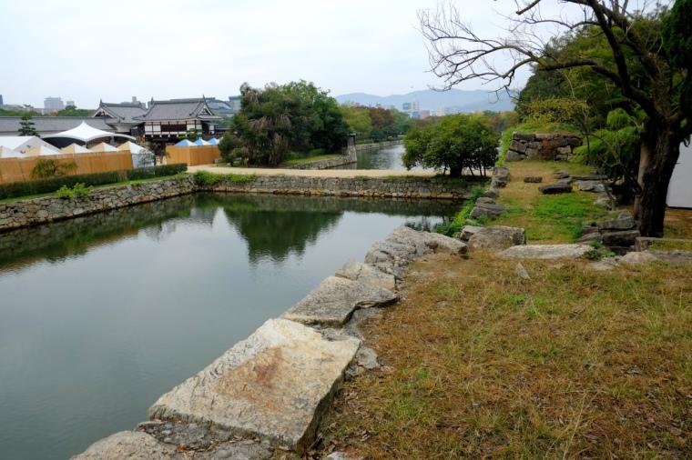 hiroshima19