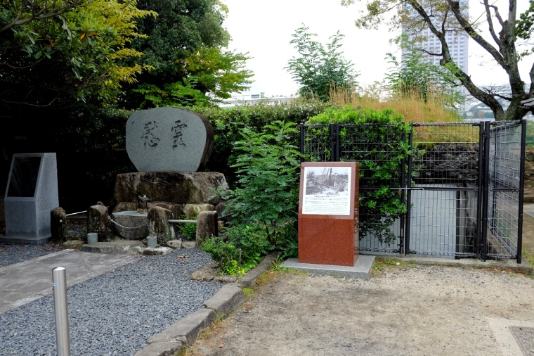 hiroshima20