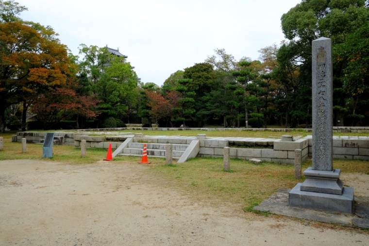hiroshima24
