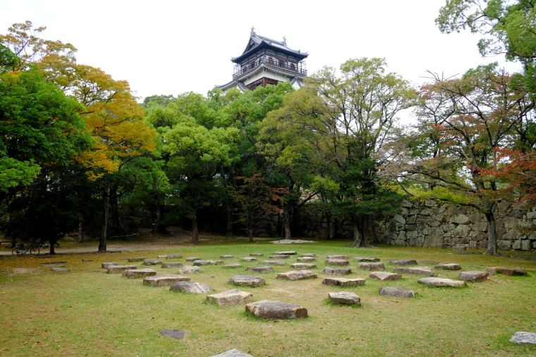 hiroshima26