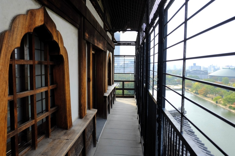 hiroshima30