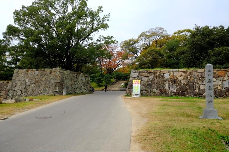 hiroshima38a
