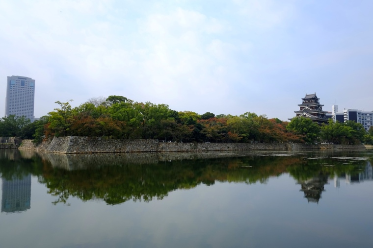 hiroshima39