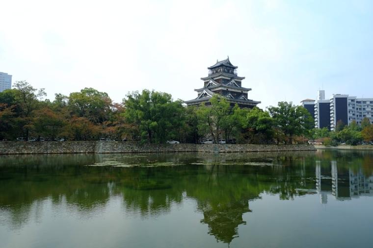 hiroshima40