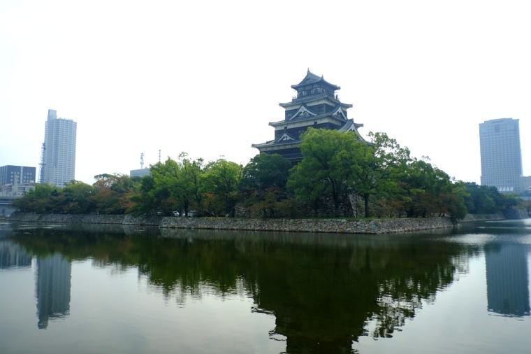 hiroshima41