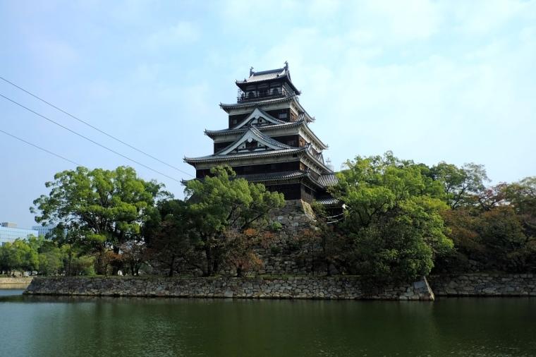 hiroshima42