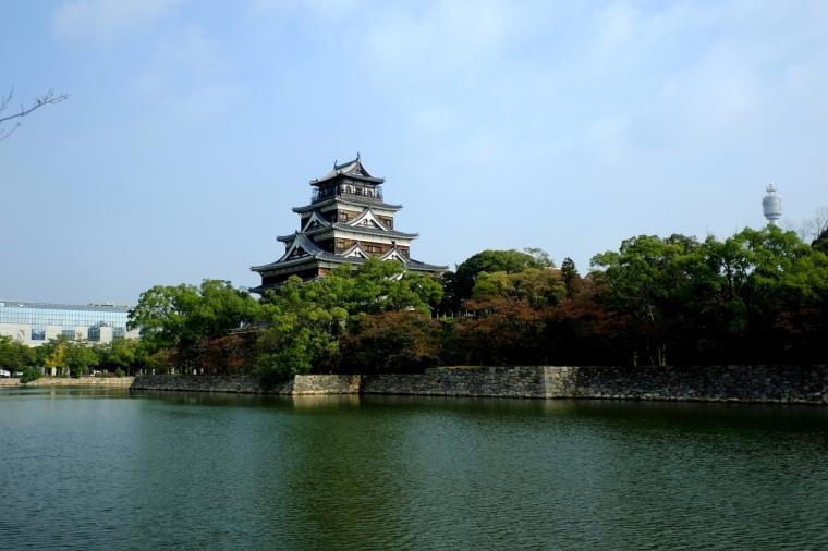 hiroshima43