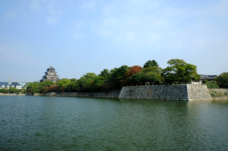 hiroshima44