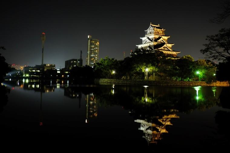 hiroshima48yakei
