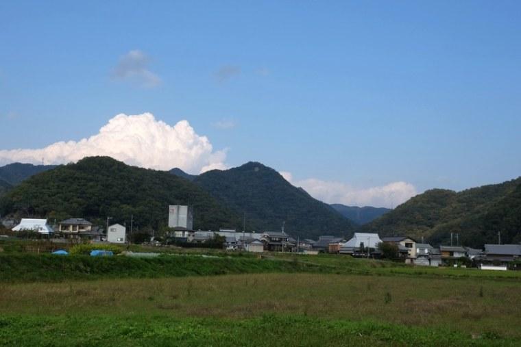 kanjozan46-s