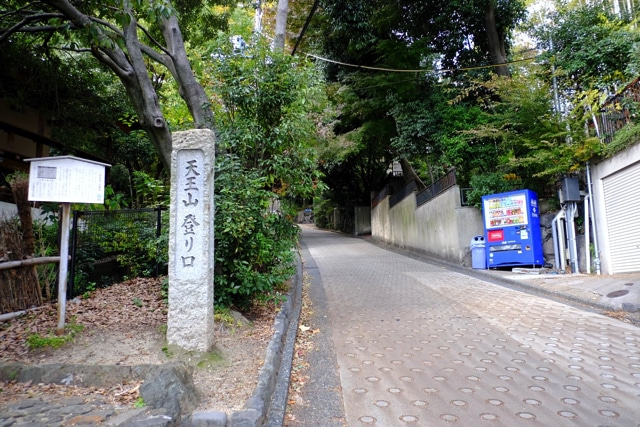 yamazaki01-s