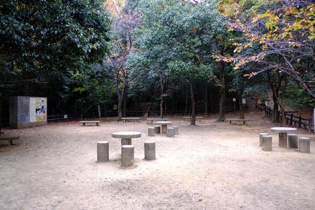 yamazaki13-s