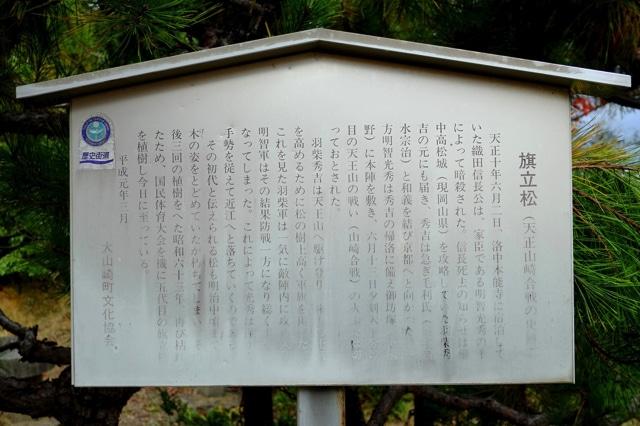 yamazaki16-s