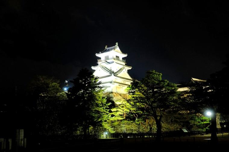 kochi61yakei