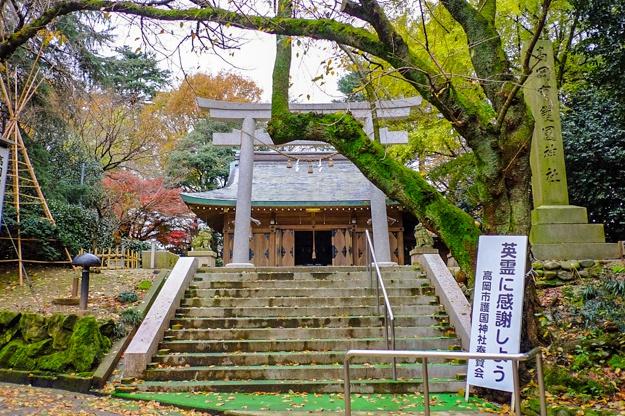 takaoka_s-04