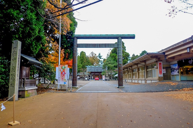 takaoka_s-12