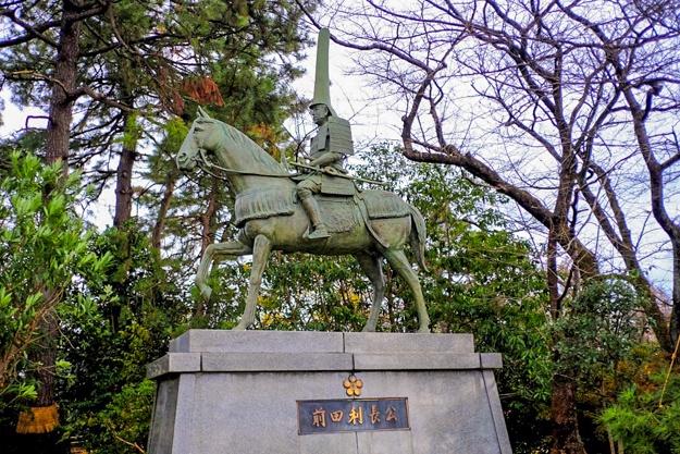takaoka_s-17