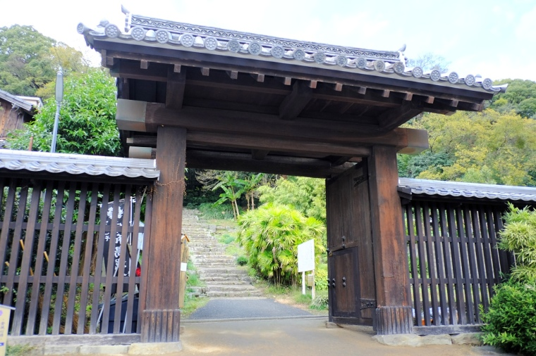 uwajima01