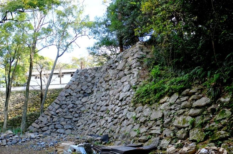 uwajima07