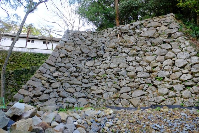 uwajima08