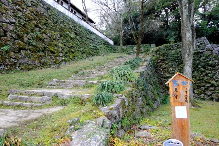 uwajima09