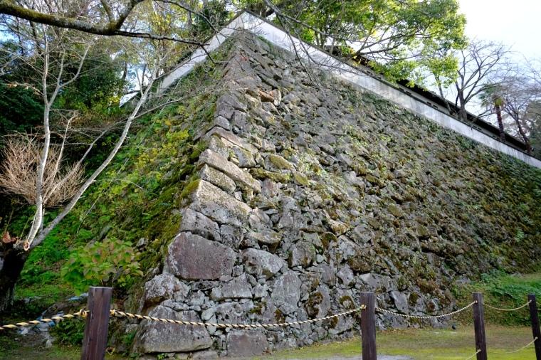 uwajima10
