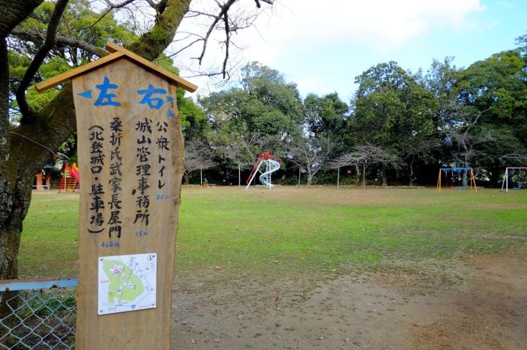 uwajima11