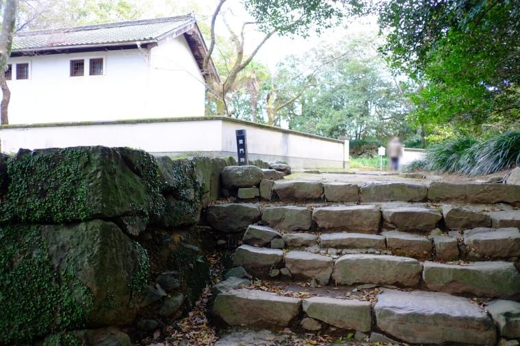 uwajima13