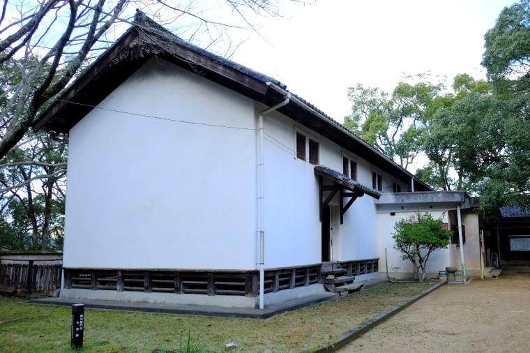 uwajima15